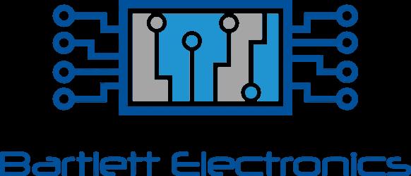 Bartlett Electronics