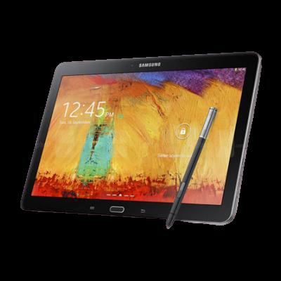 Galaxy Note 10.1 (2014 Edition)