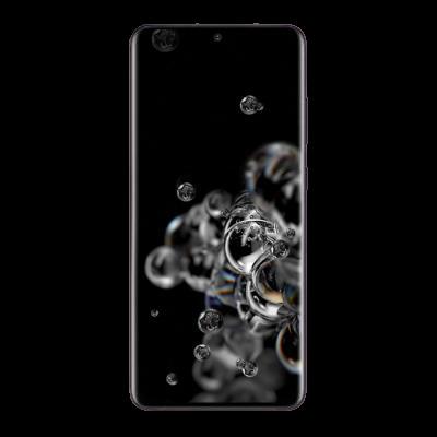 Galaxy S20 Ultra 5G