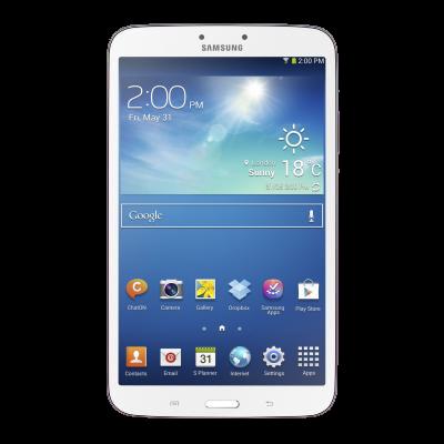 Galaxy Tab 3 8.0