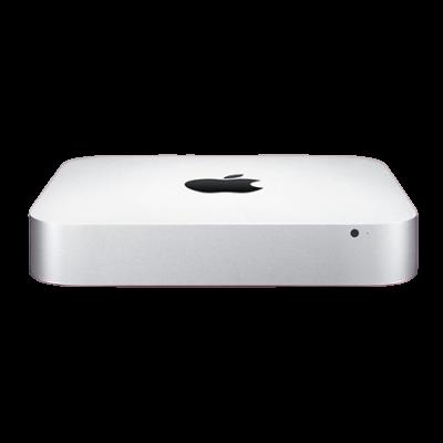 mac mini (2014)